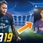 FIFA Mobile 19 Beta Apk | Latest Version Free Download For Android