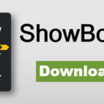 Showbox Apk 2018 | Latest Version Free Download For Android