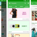 Tokopedia Apk | Latest Version Free Download On Android & iOS
