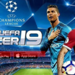 Dream League Soccer 2019 Dinheiro Infinito Apk | Download & Install Latest Version