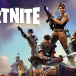 Fortnite V6.22 APK | Download For Android And iOS Devices