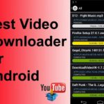 Xhub APK 2018 | Download And Watch Videos Online On Android & iOS
