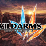 Wild Arms: Million Memories Game Download For Android & iOS