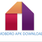 Mobdro APK | Free And Premium Version Download For Android & iOS