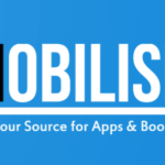 Mobilism Market APK | Top Android APK Downloader Store