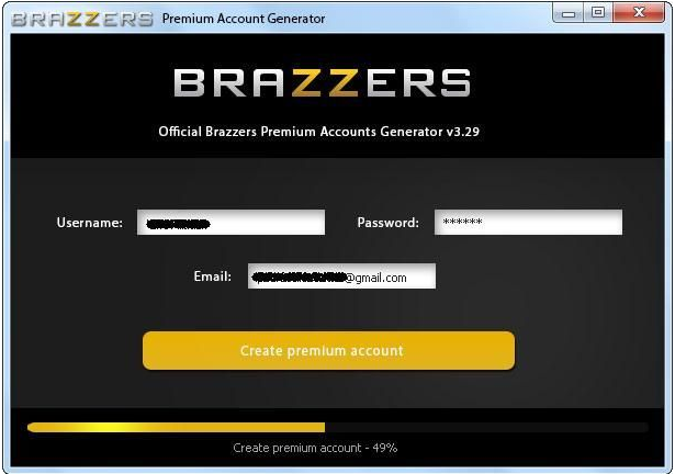 Here against free password for brazzers think