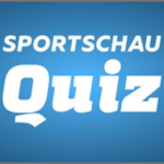 SPORTSCHAU Quiz App | Download It On Android & iOS Devices