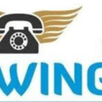 BSNL Wings APP | BSNL Launched Country's First Internet Telephony Service