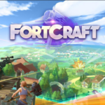 Forcraft Apk Game Latest Version Free Download For Android