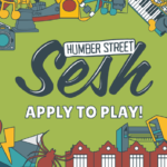 Humber Street Sesh App | Now Download On Android & iOS Device