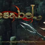 IESABEL Apk | Forever Entertainment Released An Android Game