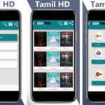 Japps Tube APK | An App To Watch All languages And Genres Movies