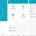 Mi FIT APK | Health & Fitness App For Android & iOS