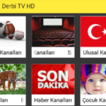 Cinema21xxi Apk | Enjoy Unlimited Shows On Your Android/iOS