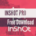 Inshot Pro Mod Apk Full Efek iOS & Android Mobile Devices