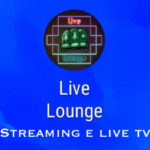Live Lounge APK | Live Tv Streaming Application For Android/iOS