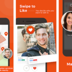 TanTan APK | An Online Dating Application For Android & iOS Device
