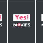 YesMovies APK | Download And Watch Movie With Ease On Android