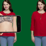 Audrey Body Scanner APK   An Application To Pranking Your Close Friends
