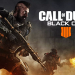 Black OPS 4 Mobile APK | Call Of Duty Latest Version Game On Android