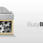 BusyBox Pro APK | Download Latest Version On Android & iOS