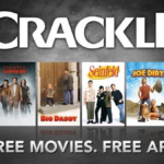Crackle APK | Watch Films And TV Series On Android & iOS Device