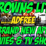 Crowns Lite APK | Allows You Watch Movies And TV Shows On Android
