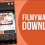 Filmywap APK | Watch And Download Movies On Android Device For Free