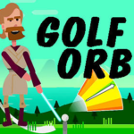 Golf Orbit APK | A Beautiful Golf Game For Android & iOS Game