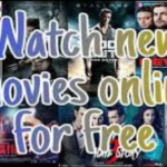 Hindilinks4u APK | Download And Watch Movies Online & Offline On Android