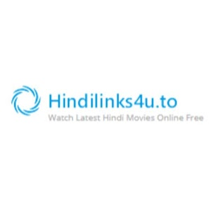 Hindilinks4u APK Download