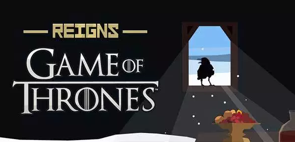 Install Reigns Game Of Thrones