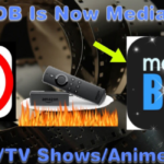 Mediabox HD APK | Watch TV And Movies Online On Android & iOS