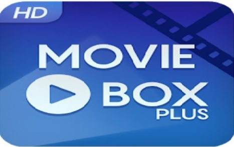 Movie Box Red APK