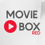 Movie Play Red APK | Live Streaming Tv App For Android & iOS