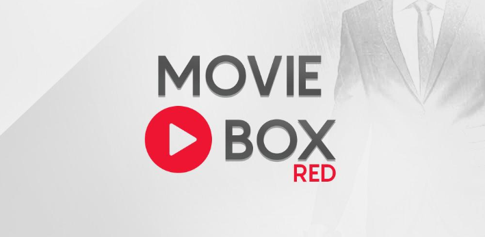 Movie Play Red APK