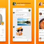 OdnoKlassniki Apk | Download Latest OK (Odnoklassniki Ltd) Application For Free On Your Android