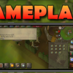 Old School RuneScape APK | A Larget MMORPG Game For Android & iOS