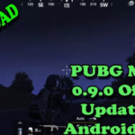 Pubg Apk New Update 0.16 | Player Unknown Battleground For Android & iOS