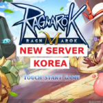 Ragnarok M: Eternal Love CBT APK | Available To Download On Android