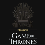 Reigns Game Of Thrones APK | Download The Game On Android & iOS