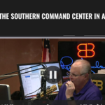 Rush Limbaugh.com APP | Listen Live Audio Streaming On Mobile Phone