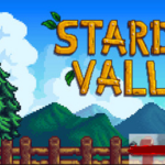 Stardew Valley 1.4 APK | A New Update For Android & iOS Mobiles