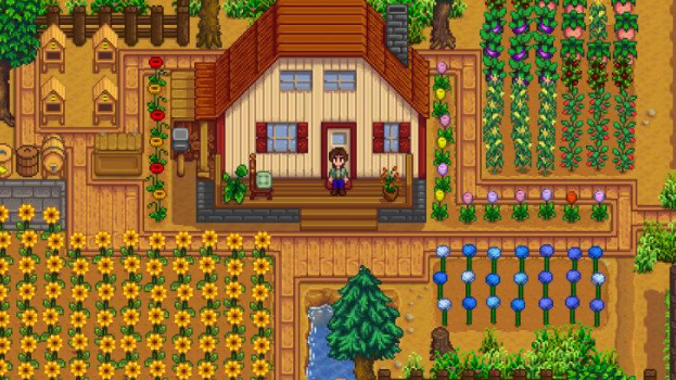 Stardew Valley Android APK