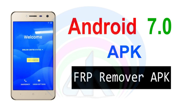 Technocare APK Download