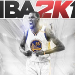 NBA2K19 Apk | A Cricket Game For Android & iOS Devices