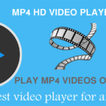 VPlayer APK | Play Videos Online On Android & iOS Device