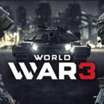 World War 3 Game | A Real Time Strategy Game For Android & iOS