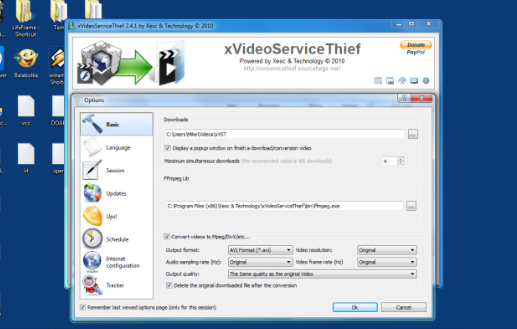Xvideoservicethief 2 4 1 free download for android studio app