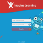 App.Imagine Learning.Com | Just Imagine And Learn Application